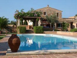 Private Holiday lettings