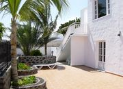 Holiday Villa in Canary Islands